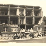 Earthquake 1933
